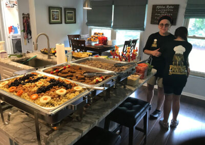 catering events naples fl